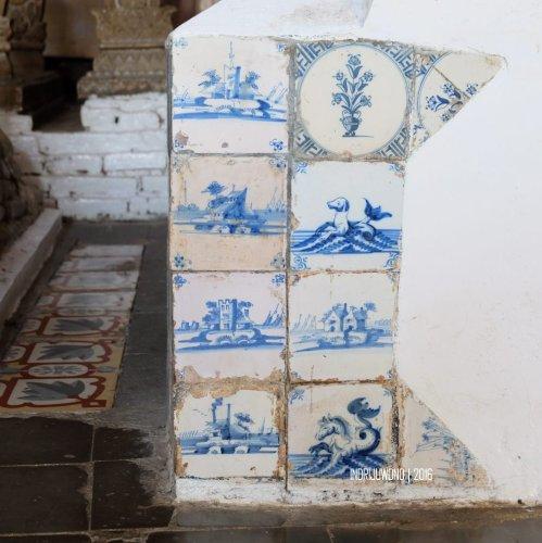6-ziarah-keramik-gunung-jati