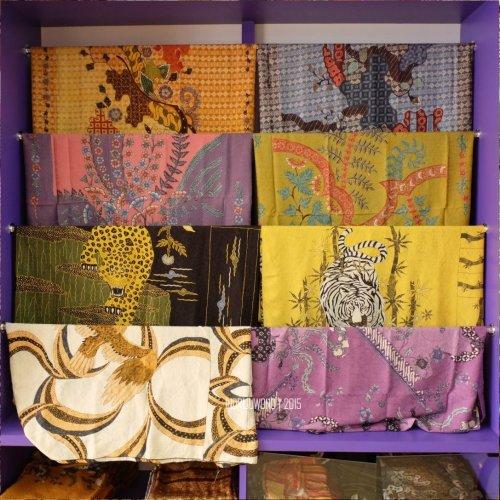 7-batik-tulis-trusmi-cirebon