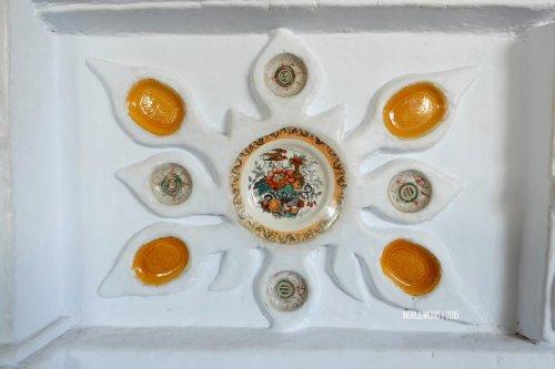 9-ziarah-keramik-gunung-jati
