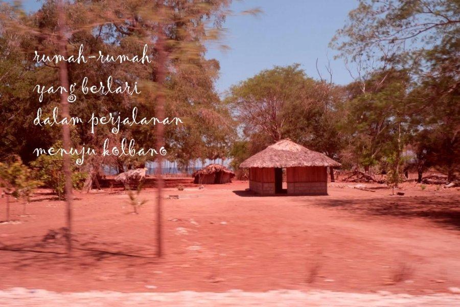 rumah-adat-timor-soe-0-cover