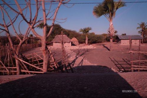 rumah-adat-timor-soe-14