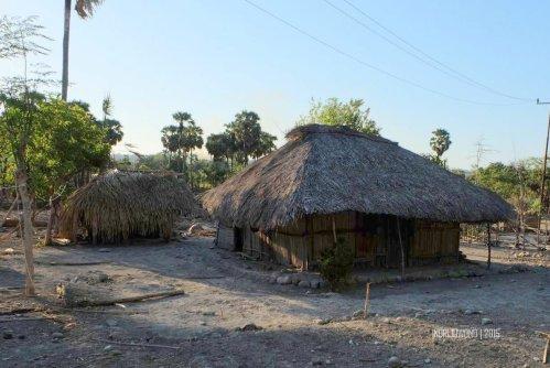 rumah-adat-timor-soe-15