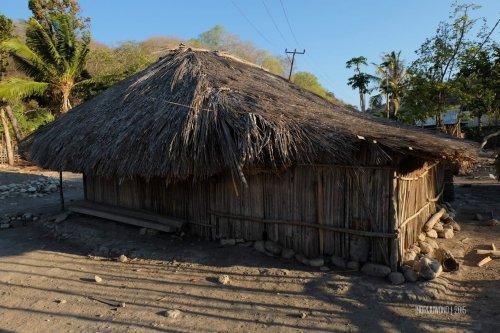 rumah-adat-timor-soe-18a