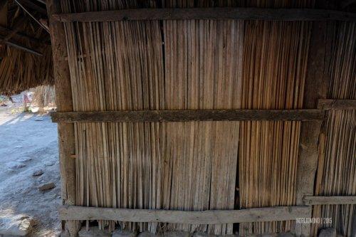 rumah-adat-timor-soe-19