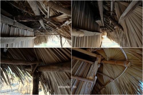 rumah-adat-timor-soe-21