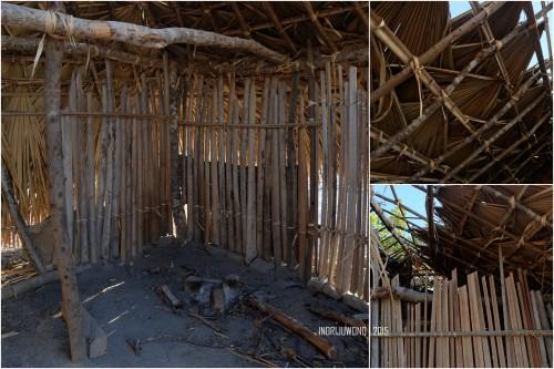 rumah-adat-timor-soe-23
