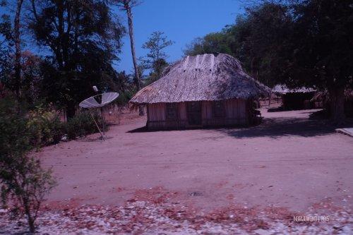 rumah-adat-timor-soe-9