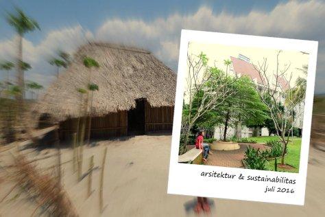 arsitektur-sustainabilitas-writing