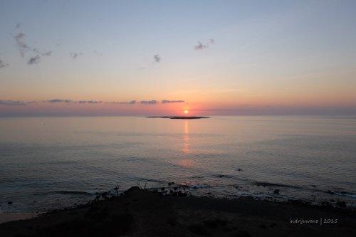 semau-23-sunset-bukit-liman