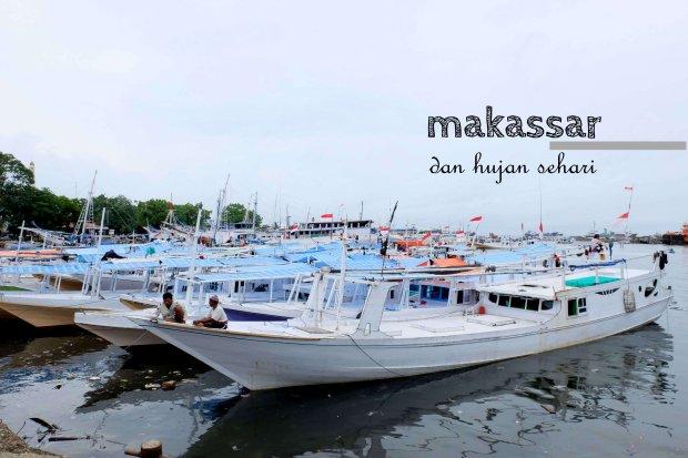 0-cover-makassar