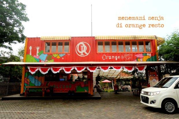 0-cover-orange-resto-bogor