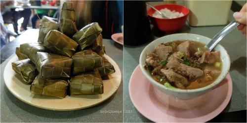 1-makassar-coto-ketupat