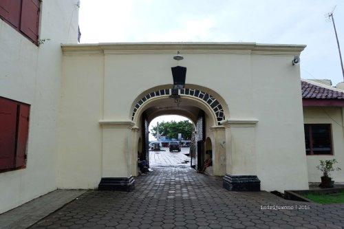 14-makassar-fort-rotterdam