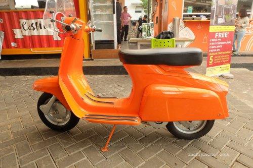 18-orange-resto-bogor-halaman