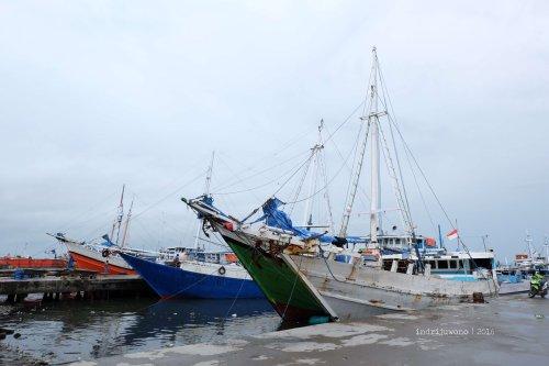 2-makassar-pelabuhan-paotere