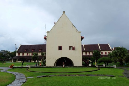 25-makassar-fort-rotterdam