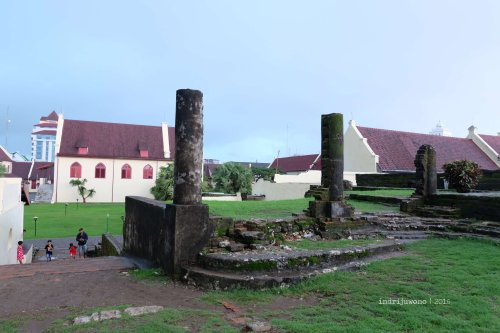 27-makassar-fort-rotterdam