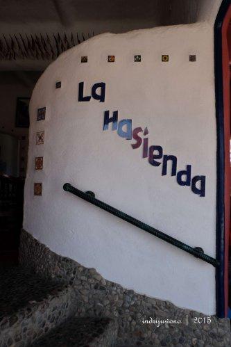 3-la-hasienda-kupang