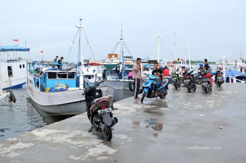 4-makassar-pelabuhan-paotere