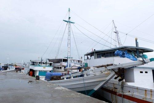 5-makassar-pelabuhan-paotere