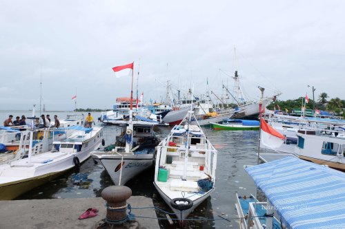 6-makassar-pelabuhan-paotere