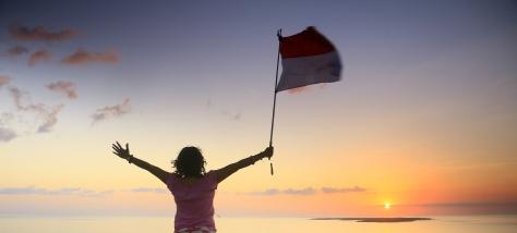 indonesia-merah-putih-17-agustus