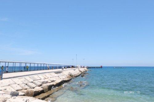 rote-1-pelabuhan baa