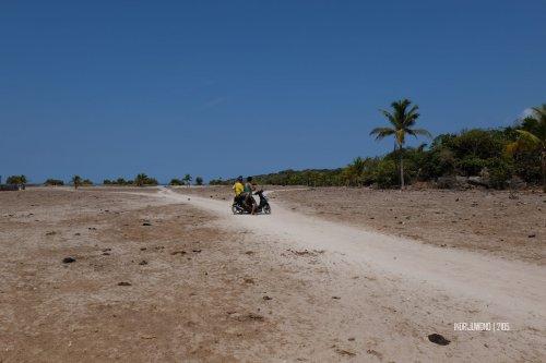 rote-13-menuju-pantai-boa