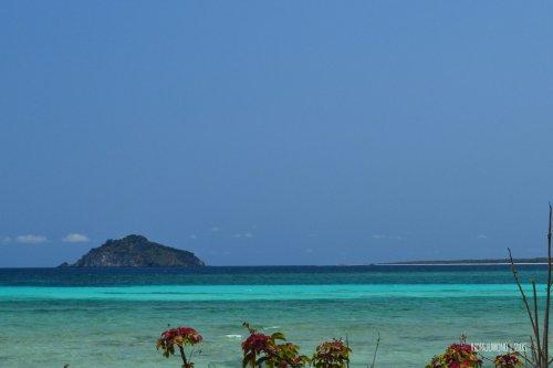 rote-23-pulau-ndana