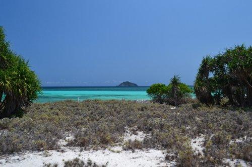 rote-24-pulau-ndana