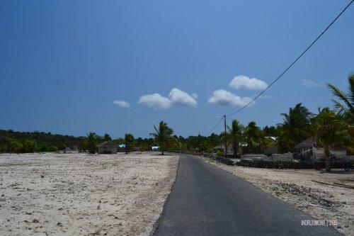 rote-27-desa-tsunami