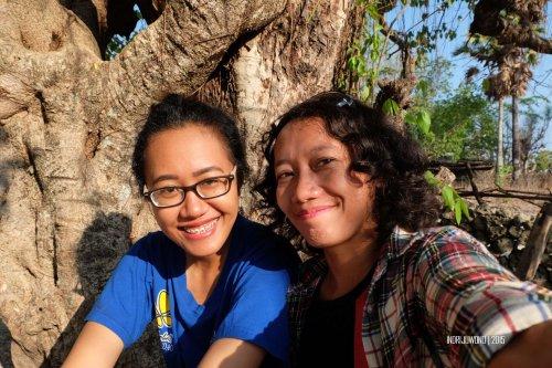 rote-33-karina-indonesia-mengajar
