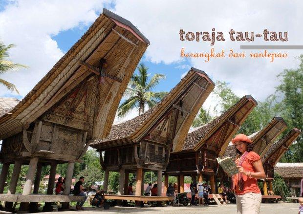 0-toraja-cover