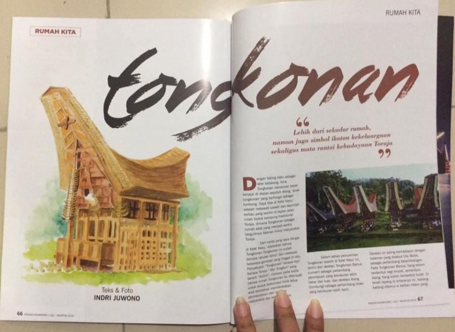 majalah-pesona