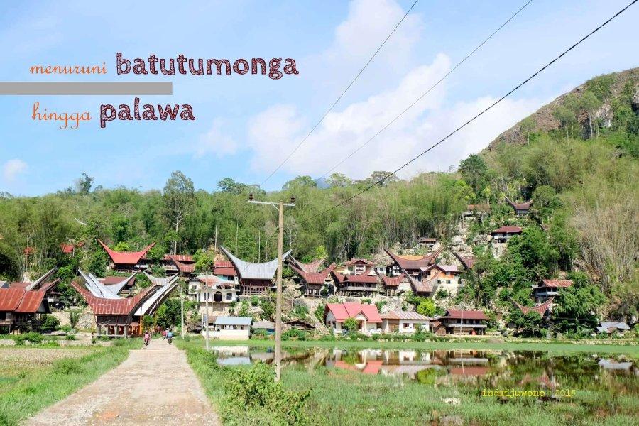 0-toraja-bori-batutumonga-cover