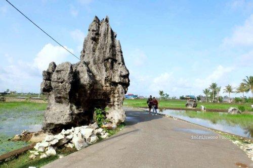 13-rammang-rammang-taman-batu-maros