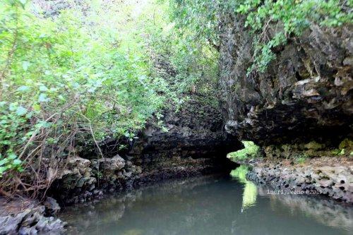 17-rammang-rammang-taman-batu-maros