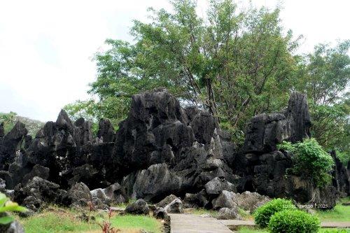 26-bantimurung-leang-leang-karst-maros