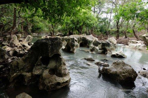 33-bantimurung-leang-leang-karst-maros