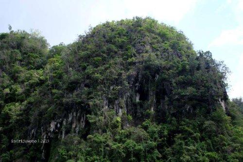 33-rammang-rammang-tebing-batu-maros