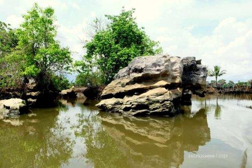 38-rammang-rammang-sungai-batu-maros