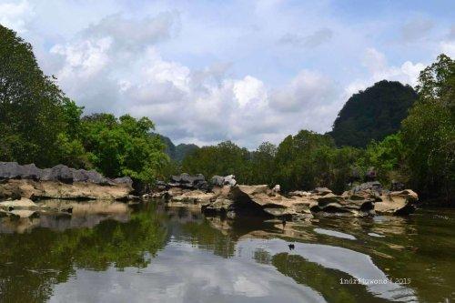 39-rammang-rammang-sungai-batu-maros