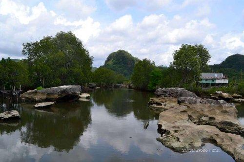 40-rammang-rammang-sungai-batu-maros