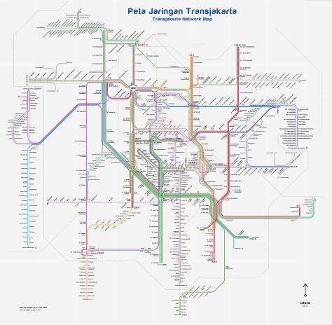 peta-rute-transjakarta