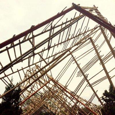 tafisa-jakarta-2016-16-instalasi-bambu