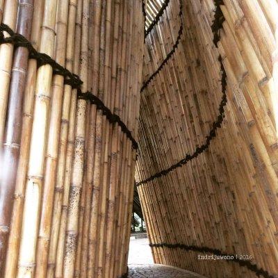 tafisa-jakarta-2016-17-instalasi-bambu