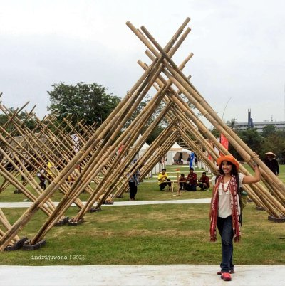 tafisa-jakarta-2016-18-instalasi-bambu