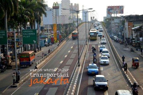 transportasi-jakarta-jalan-raya