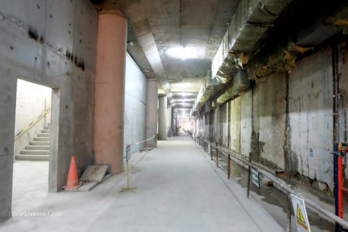 11-iluni-ftui-visit-mrt-platform-station