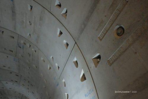 17-iluni-ftui-visit-mrt-deep-tunnel